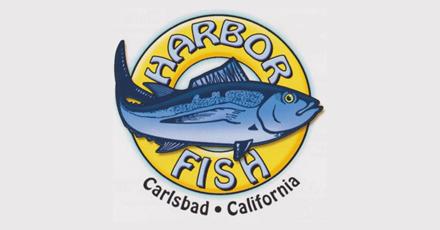 Harbor Fish Cafe Delivery in Carlsbad, CA - Restaurant Menu | DoorDash