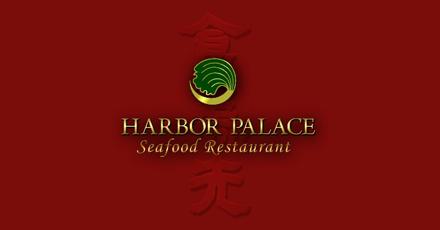 Harbor Palace Seafood Restaurant Delivery In Las Vegas Nv Menu Doordash