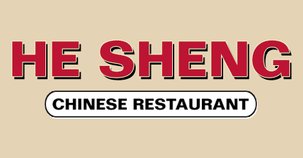 He Sheng Chinese Restaurant Winter Park Fl