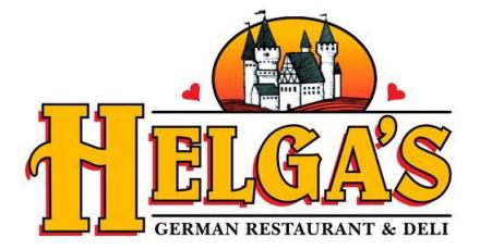 Helga S German Restaurant Deli Delivery In Aurora Co Menu Doordash