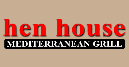 Hen House Grill Delivery In Irvine Ca Restaurant Menu Doordash