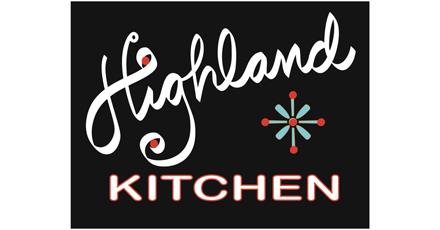 highland kitchen delivery in somerville ma restaurant menu doordash - Highland Kitchen