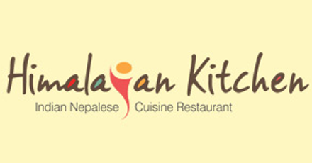 Himalayan Kitchen Delivery In Mountain View Ca Restaurant Menu Doordash