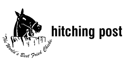 Hitching Post Delivery in Cincinnati - Delivery Menu - DoorDash