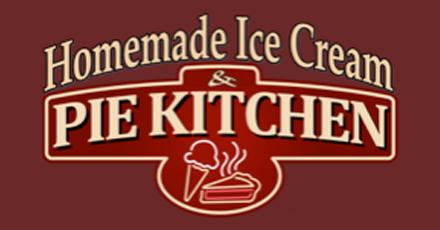 homemade ice cream pie kitchen delivery in louisville ky restaurant menu doordash - Homemade Pie Kitchen