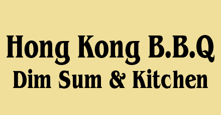 Hong Kong BBQ & Dimsum Delivery in San Diego - Delivery Menu - DoorDash