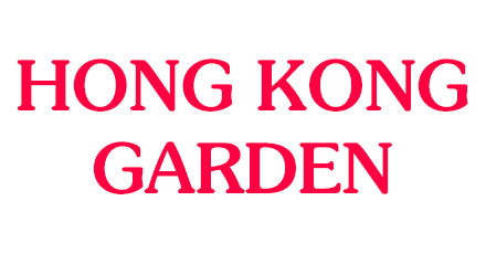 Hong Kong Garden Delivery In Somerville Delivery Menu Doordash