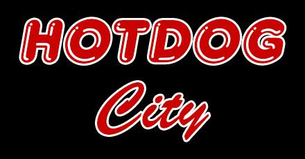 Hot Dog City Winston Salem Nc