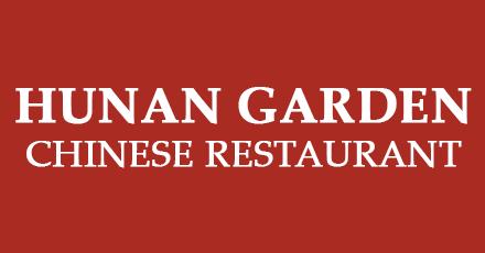 Hunan Garden Chinese Restaurant Delivery In Saint Paul Mn Restaurant Menu Doordash