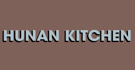 Hunan Kitchen Menu South Plainfield Nj