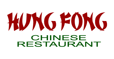 Hung Fong Chinese Restaurant Delivery In San Antonio Tx