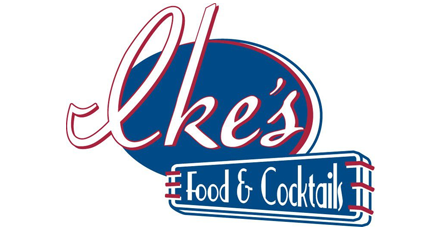 Ike S Food Cocktails Bloomington Mn
