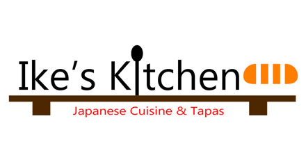 Ike S Japanese Kitchen Van Ness Ave Delivery In San