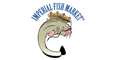 Imperial fish market delivery in san diego ca for Imperial fish market