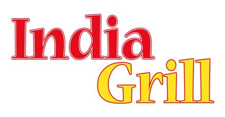 India Grill Delivery in Miami - Delivery Menu - DoorDash