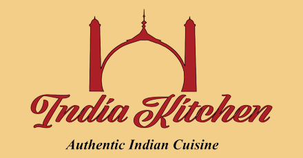 India Kitchen Menu Elk Grove