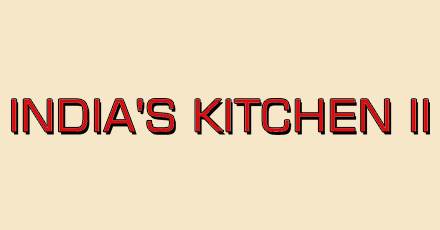 India S Kitchen Ii Centennial Co