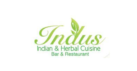 Indus Indian & Herbal Cuisine Delivery in West Palm Beach - Delivery Menu -  DoorDash