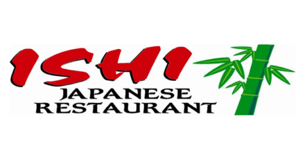 Ishi Japanese Restaurant Delivery in Charlotte - Delivery