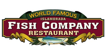 Islamorada fish company delivery in bolingbrook il for Islamorada fish company menu