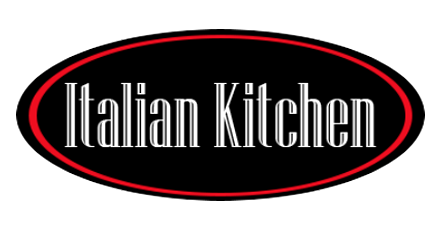 Italian Kitchen Delivery In Fairfield Ct Restaurant Menu Doordash