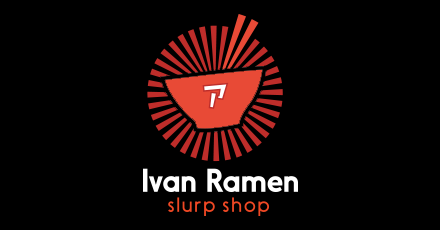 Ivan Ramen Slurp Shop ivan ramen slurp shop delivery in new york, ny - restaurant menu