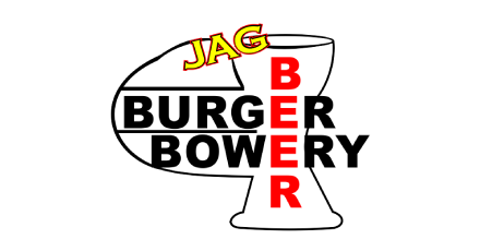 Jag Beer Burger Bowery Delivery In Fairmont Delivery Menu Doordash