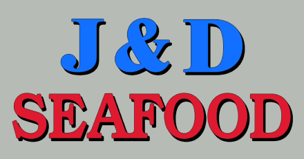 J&D Seafood Delivery in Montgomery - Delivery Menu - DoorDash