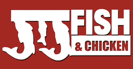 Jj fish chicken delivery menu locations near you for J j fish menu