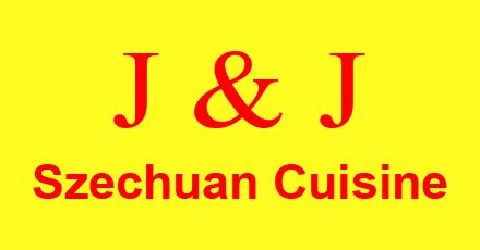 J j szechuan cuisine delivery in las vegas nv for Jj fish n chicken