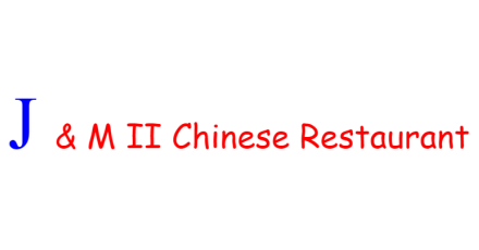 J m chinese cuisine restaurant delivery in mesa az for M zen chinese cuisine