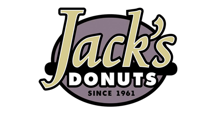 Jack S Donuts Delivery In Indianapolis Delivery Menu Doordash Stop in have some donuts and meet us. jack s donuts delivery in indianapolis