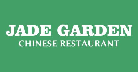 Jade Garden Delivery In Walnut Creek Delivery Menu