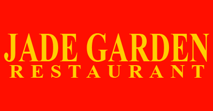 jade garden delivery in seattle wa restaurant menu doordash - Jade Garden Seattle