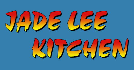 Jade Lee Kitchen Delivery In Ridgefield Park Nj Restaurant Menu