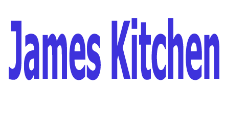 James Kitchen Delivery in Gulf Breeze - Delivery Menu - DoorDash