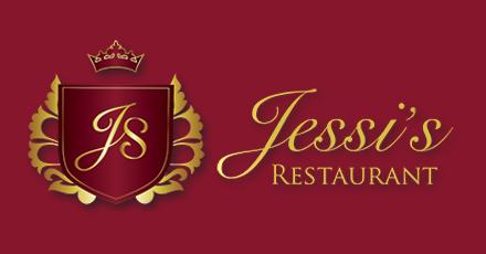 Jessi S Restaurant Pinellas Park Fl
