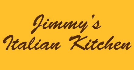 Jimmy\'s Italian Kitchen Delivery in Monsey, NY - Restaurant Menu ...