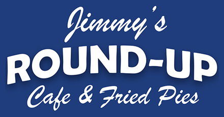 Jimmy S Roundup Cafe In Oklahoma City