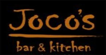 Jocos Bar Kitchen Waltham Ma