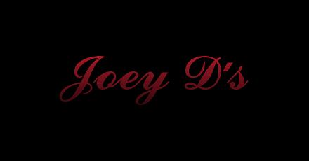 Joey D S Italian Restaurant Bar Delivery In Marco Island