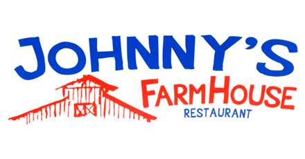Johnny S Farm House Delivery In Concord Delivery Menu Doordash