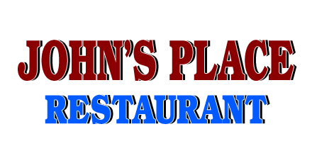 John S Place Delivery In Orange Ca Restaurant Menu