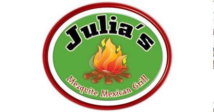 Julia S Mexican Restaurant Hours