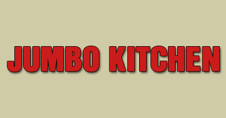 Jumbo Kitchen Delivery In Freehold Delivery Menu Doordash