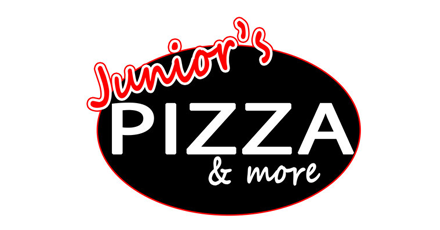 View the menu for Chicago's Stuffed Pizza and restaurants in Orlando, FL. See restaurant menus, reviews, hours, photos, maps and directions/5(3).