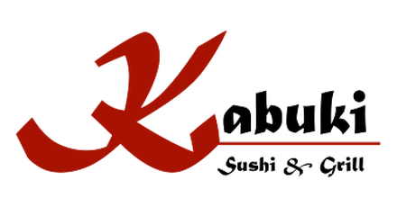 doordash kabuki