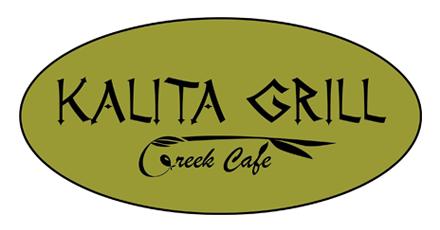 Greek Restaurant Boulder