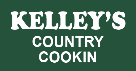 Kelley's Country Cookin' Delivery in