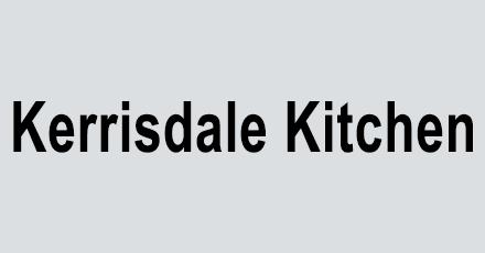 Kerrisdale Kitchen Restaurant